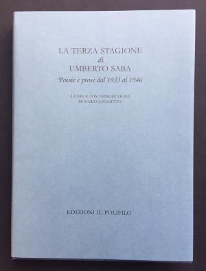 Libreria Antiquaria Le Colonne - Torino