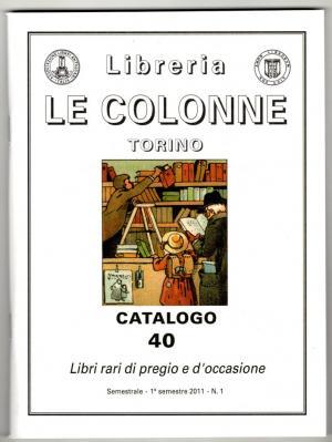 Catalogo40